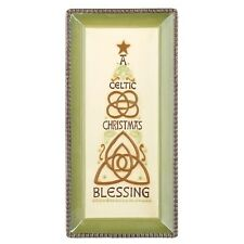 Grasslands Road - Celtic Traditions - Christmas Tray - 470999