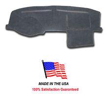 2001 -2005 Honda Civic Gray Carpet Dash Cover Dash Board Mat HO38-0