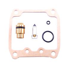 Vergaser Reparatursatz HINTEN für Suzuki VS 1400 600 800 GLP GL VX 800 VZ 800