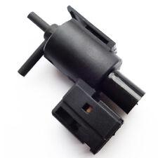 VSV EGR Vacuum Switch Purge Valve Solenoid Fit For Mazda RX-8 Protege 626 Superb