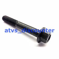 TrailMaster Mini Xrs and Mini Xrx Frame Bolt