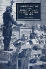 Cambridge Studies in Nineteenth-Century Literature and Culture Ser.:...