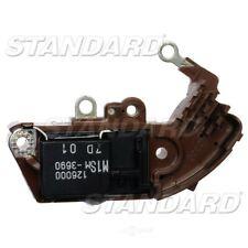 Voltage Regulator Standard VR-816 fits 03-06 Toyota Tundra 4.7L-V8