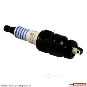 Spark Plug-Copper Resistor MOTORCRAFT SP-431