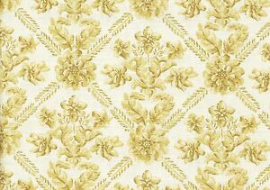 Robert Allen Fabric The Athena Collection Malia Drapery Upholstery