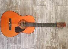 Acoustic Guitar Maxtone WGC360