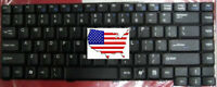 (US) Original keyboard for NEC Versa P8200 US layout 2332#