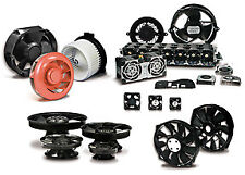 Delta Fans FFB0824EHE US Authorized Distributor (5 items)