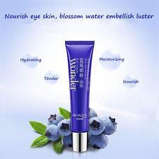 BlueberryA Hydrating Anti-Wrinkle Moisturizing Remover Dark Circle Eye Cream 20g