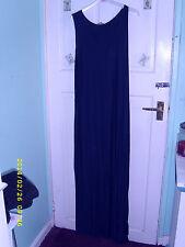 Atmosphere V-Neck Casual Sleeveless Dresses for Women