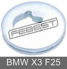 Cam For Bmw X3 F25 (2009-)