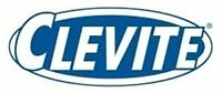 Clevite MS1610AL Engine Main Bearing set for Volvo B-21 B-30F