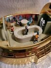 COMPLETE Star Wars Micro Machines C-3PO Cantina Transforming Action Playset 1994