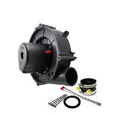 Packard 66338 Draft Inducer Blower & Motor ICP Tempstar Heil 1014338 & 1013188