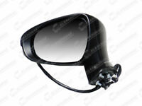 CT 200H 2010 -ON OUTSIDE WING MIRROR ELECTRIC 11 PIN LEFT 87940-76050 FOR LEXUS