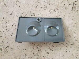 WR55X24075 GE REFRIGERATOR LED DOOR KIT WR55X11122