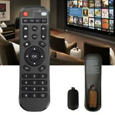 Telecommande pour Philips 50PFL7956 50PFL7956H 50PFL7956H//12 50PFL7956T Neuf