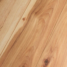 Inhaus Precious Highlands Desert Hickory 12mm Laminate Flooring 37993-SAMPLE