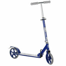 Roces Pro 205 Kick Scooter Blue brand new