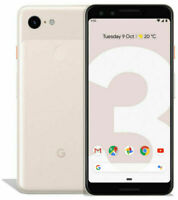 Google Pixel 3 - 64GB - Not Pink (Unlocked)