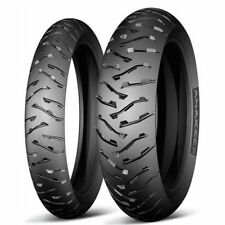 PNEUMATICO GOMMA MICHELIN 100/90 - 19 ANAKEE 3 TL 57H