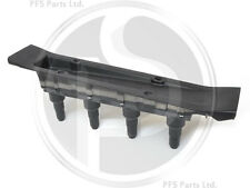 9-3 99-02 (See Descr), 9-5 98-10 Genuine Saab Direct Ignition Cassette 55559955