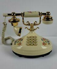 The Empress Telephone - Landline - American Telecommunications Corporation