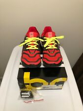 more photos 36be4 8aeac adidas Energy Boost M G65075 Size 9 Mens SNEAKERS
