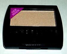 Maybelline Blush New Shade Brush/Blush 1 Gold Glitz Factory Seal htf item