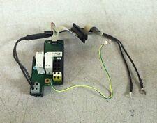 SMA Sunny Boy EPS-MOD02-12 For Solar Power Inverter SB5000TL-US-22