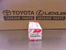 LEXUS OEM FACTORY FRONT BRAKE PAD SET 2009-2013 IS250 ( 04465-30340 )