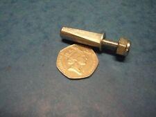 BSA TRIUMPH KICKSTART COTTER PIN  A7 A10 B33   5T 6T TIGER100 T120 BONNEVILLE