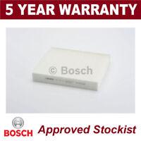 Bosch Cabin Pollen Filter M2113 1987432113