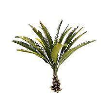 NEW DESERT PALM TREE MODEL 1/72 SCALE. TPS-005