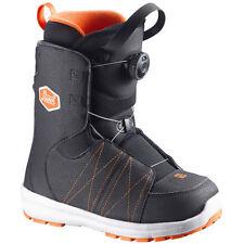Chaussures de neige enfants Salomon