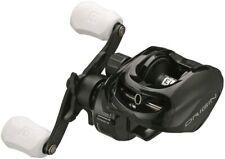 13 un carrete giratorio origen Pesca OA6.6-RH 6.6: 1 relación de transmisión mano derecha recuperar