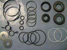 Lexus ES250 1989-1991 Rack and Pinion Rebuilding Seal Kit  #RP10