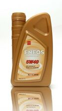 Genuine Japanese Fully Synthetic Engine Motor Oil ENEOS PREMIUM HYPER 5W40 1L