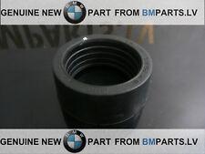 NEW GENUINE BMW GASKET RING FOR M57, M57N, M57N2 ENGINES 13717792090