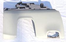 Audi A8 4 H Inferiore Piantone sterzo trim Pannello sciarpa 4H1857005A Orig. 312