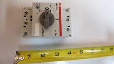 ABB MS325-4.0 1SAM150000R1008