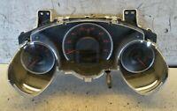 Honda Jazz Speedometer 78100-TF0-E031 Jazz 1.4 Petrol Manual Speedo Meter 2013