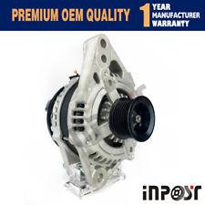 New alternator For Toyota Tacoma Pickup 4.0L 05-15 104210-4920 104210-4921