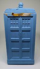 More details for 1965 dr doctor who tardis money box bank raphael lipkin?