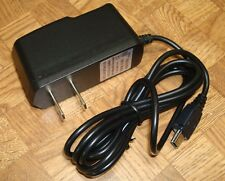 mini USB AC Home/Wall Charger for Garmin Nuvi 1370 1390 1450 1490 2200 2250