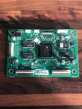 LG Timing Control Board EAX50048401 50G1A_CTRL For 50PG3000