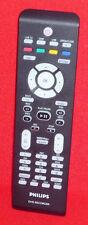 Original Genuino 2422 5490 1436 de control remoto Philips DVD Grabadora