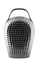 Alessi - CHB02 Cheese Please  - Cheese grater