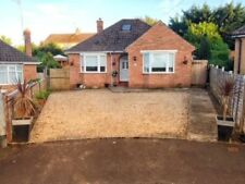 Bungalow For Sale Detached Private UK & Ireland Properties