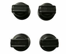 Minimotors 4.pcs Nut Protection. Dustproof Your Dualtron And Zero 8X 10X 11X